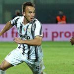 Juventus, Arthur via in estate? Le ultime