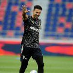 """Parma, Buffon risponde con una lettera: """"Qui il mio passato e futuro"""""""