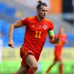 Euro2020, Galles-Svizzera: le probabili formazioni e dove vederla in TV
