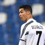 Calciomercato Juventus: per Ronaldo c'è una sola via di uscita