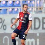Calciomercato Cagliari: Godin annuncia il suo futuro