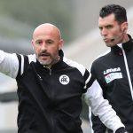Fiorentina, chi sarà il prossimo allenatore? Italiano prima scelta