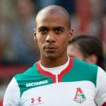 Joao Mario allo Sporting, trattativa interrotta