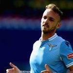 Calciomercato Inter, con Hakimi al Psg può arrivare Lazzari: accordo con la Lazio!