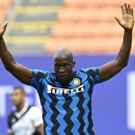 Lukaku lascia l'Inter per il Chelsea