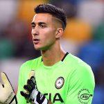 Calciomercato Atalanta, contatti con l'Udinese per Musso