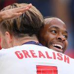Repubblica Ceca-Inghilterra 0-1: cronaca, tabellino e voti per il Fantacalcio