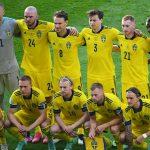 Euro 2020: sono rimaste in 8. Quiz: la squadra più vecchia? La più ammonita? I club più rappresentati?