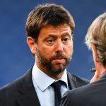 Superleague, comunicato UEFA: per ora nessun procedimento