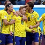 Euro2020, Svezia-Slovacchia: le probabili formazioni e dove vederla in TV
