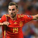 Euro2020, Spagna-Svezia: le probabili formazioni e dove vederla in TV
