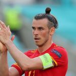 Consigli Fantaeuropeo, quali calciatori schierare in Turchia-Galles?