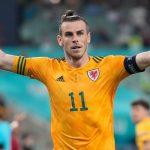Euro2020, Galles-Danimarca: le probabili formazioni e dove vederla in TV