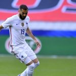 Euro2020, Portogallo-Francia: le probabili formazioni e dove vederla in TV