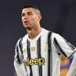Cristiano Ronaldo mette tutti a tacere: troppe le voci di corridoio sul suo futuro