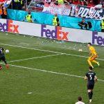 Croazia-Spagna 3-5 dts: cronaca, tabellino e voti per il Fantacalcio