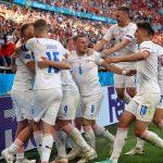 Olanda-Repubblica Ceca 0-2: cronaca, tabellino e voti per il Fantacalcio