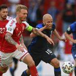 Euro2020, Finlandia-Russia: le probabili formazioni e dove vederla in TV