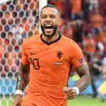 Olanda-Austria 2-0: cronaca, tabellino e voti per il Fantacalcio
