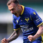 Calciomercato Cagliari: Dimarco arriva con uno scambio con l'Inter