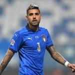 Calciomercato Napoli, Emerson Palmieri prima opzione ma ci sono due alternative