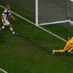Finlandia-Belgio 0-2: cronaca, tabellino e voti per il Fantacalcio