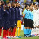 Francia-Germania 1-0: cronaca, tabellino e voti per il Fantacalcio