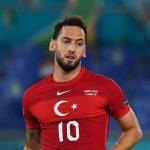 Euro2020, Turchia-Galles: le probabili formazioni e dove vederla in TV