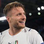 Consigli Fantaeuropeo, quali calciatori schierare in Italia-Svizzera?
