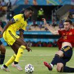Spagna-Svezia 0-0: cronaca, tabellino e voti per il Fantacalcio