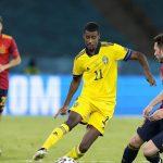 Consigli Fantaeuropeo, quali calciatori schierare in Svezia-Slovacchia?