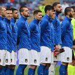 Euro2020, Italia-Austria: le probabili formazioni e dove vederla in TV