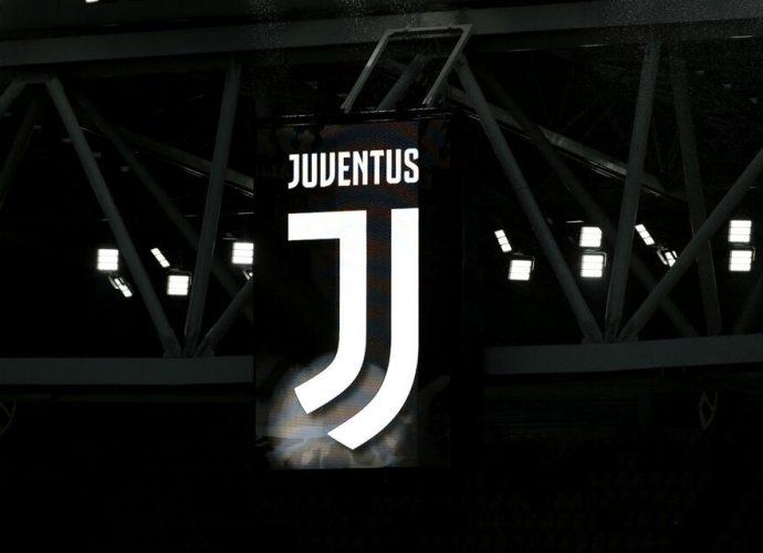 Ancora conti in rosso per la Juventus