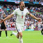 Inghilterra-Germania 2-0: cronaca, tabellino e voti per il Fantacalcio