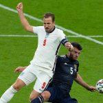 Euro2020, Repubblica Ceca-Inghilterra: le probabili formazioni e dove vederla in TV