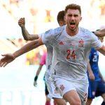Slovacchia-Spagna 0-5: cronaca, tabellino e voti per il Fantacalcio