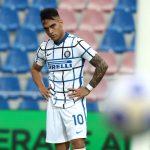 Calciomercato Inter, pressing Atletico Madrid per Lautaro: se parte, assalto a Muriel