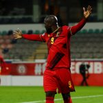 Euro2020, Danimarca-Belgio: le probabili formazioni e dove vederla in TV