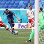 Polonia-Slovacchia 1-2: cronaca, tabellino e voti per il Fantacalcio