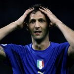 """Europei, Materazzi: """"Italia, che qualità…ma occhio all'euforia"""""""