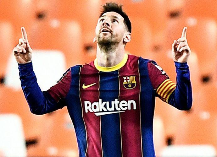 Troppi debiti per Real e Barcellona