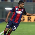 Messias nuovo trequartista del Milan