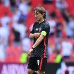 Consigli Fantaeuropeo, quali calciatori schierare in Croazia-Repubblica Ceca?