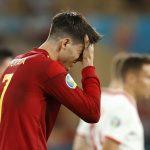 Euro2020, Croazia-Spagna: le probabili formazioni e dove vederla in TV
