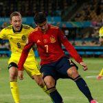 Euro2020, Spagna-Polonia: le probabili formazioni e dove vederla in TV