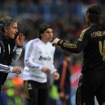 Calciomercato Roma, Mourinho chiama Sergio Ramos in giallorosso