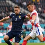 Croazia-Scozia 3-1: cronaca, tabellino e voti per il Fantacalcio