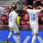 Croazia-Repubblica Ceca 1-1: cronaca, tabellino e voti per il Fantacalcio