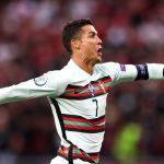 Euro2020, Portogallo-Germania: le probabili formazioni e dove vederla in TV