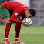 Portogallo - Francia 2-2: cronaca, tabellino e voti per il Fantacalcio